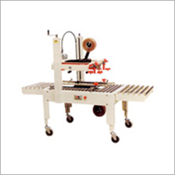 Uniform Carton Sealing Machine