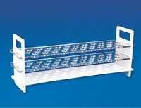 3Tier Test Tube Stand
