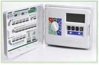 PRO EX MODULER CONTROLLER [RPS 469 CONTROLLER]