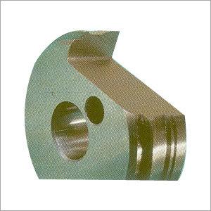 Form Cutter