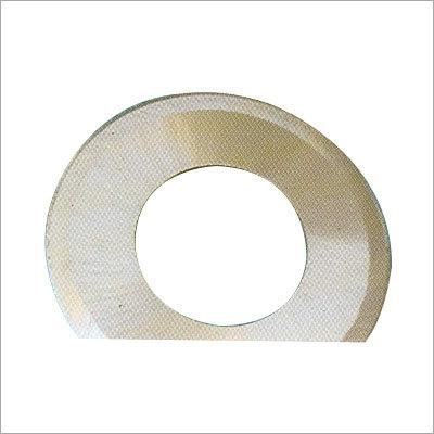 Blade Cutter Circular