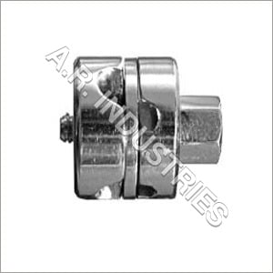 Aesculap Clamp