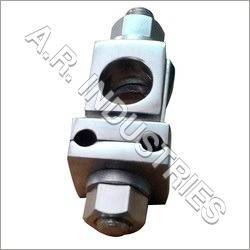 Orthopedic AO Single Pin Clamps