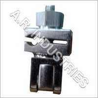Orthopedic Ao Type Mini Clamps