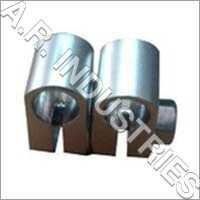 Orthopedic Tube To Tube Clamp
