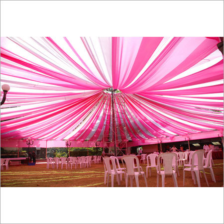 Wedding Mandap Decoration Services