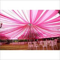 Mandap Decoration Services Directory Mandap Decoration Services