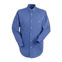 Men's Cotton Shirt Fabric