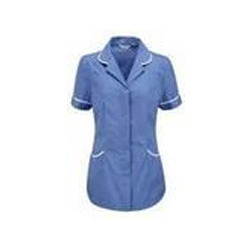 Scrub Suits Fabric
