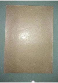Mg Natural Brown Kraft Paper ( Quality - Gold )