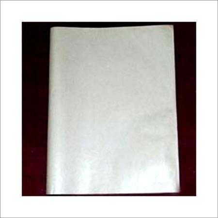 Kraft Bags Paper
