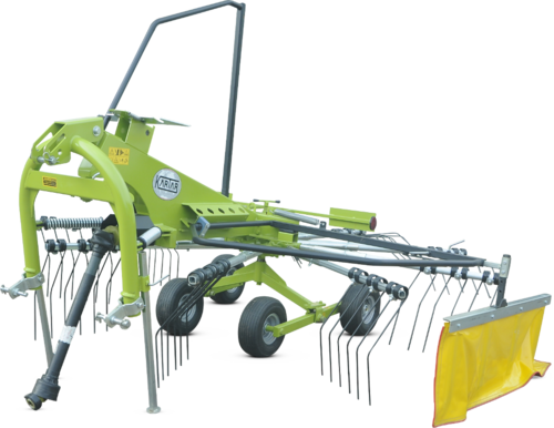 Combine Harvester and Agriculture Equipments