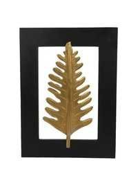 Beautiful Fern Wall Frame