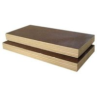 Laminate Plywood
