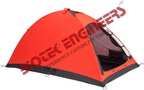 Mountaineeering Tent