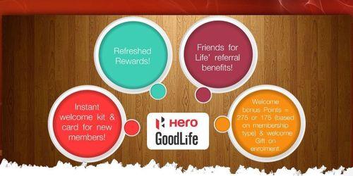 Good Life Program