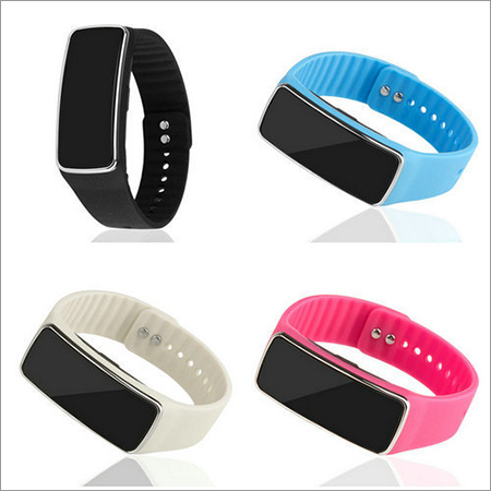 V9 Smart Watch Bracelet Fitness Tracker Bluetooth 4.0 Sport Wrist Watch for Android  IOS