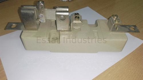 HRC Fuse Manufacturer