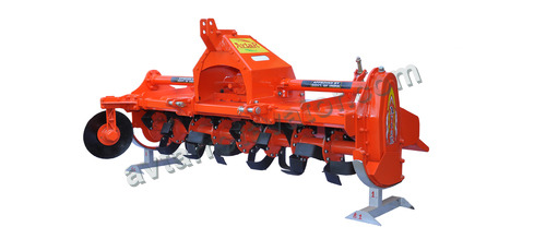Rotavator Latest Model