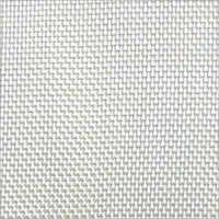 Electonic Fiber Glass Fabrics