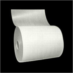 Fiberglass Fabrics Roll