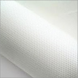 Fiber Transparent Glass Fabrics