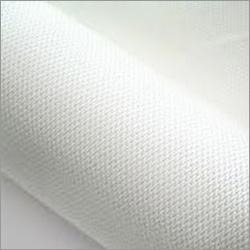 Fiber Transparent Glass Fabrics