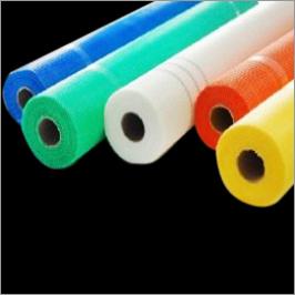 Fibreglass Mesh Roll