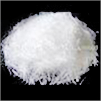 Alkali Resistant Chopped Strands