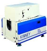 Rotary Piston Pumps- KTLP Series