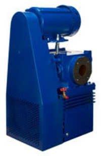 Rotary Piston Pumps- KTC Series