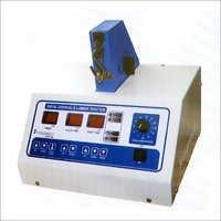 Lumbar Traction Machinery