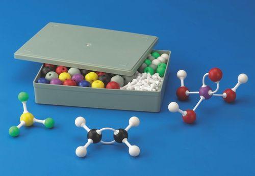 Atomic-Model-Seteuro-design