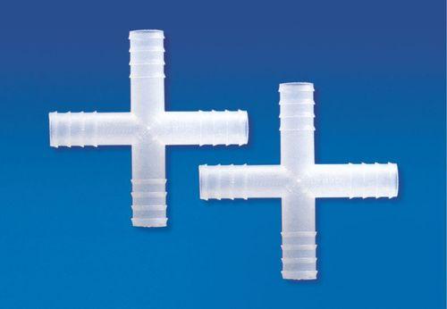 Connectors Cross