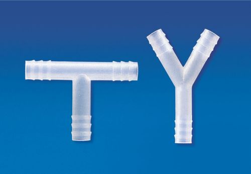Connectors - TY
