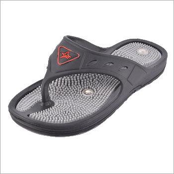 Acu Slipper - Sandal Size 4,5,6,7,8,9,10