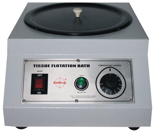 Tissue Flotation Water Bath