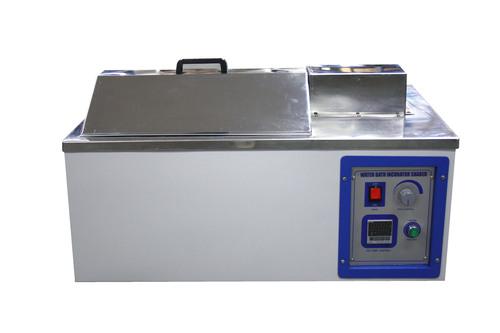 Incubator Shaker Water Bath