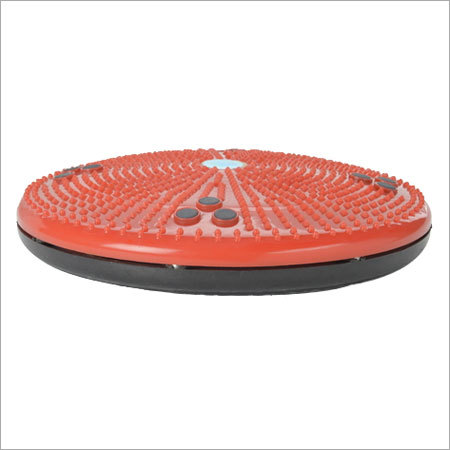 ACP Twister Body Weight Reducer - DISC