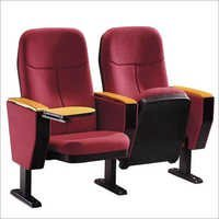 Auditorium Desklet Chair in South Delhi
