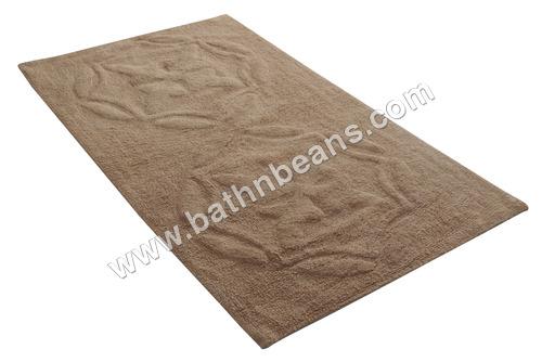 Soft Bath Mat