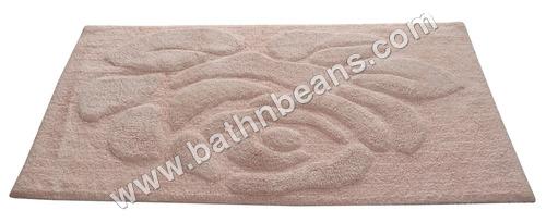 Bath Mats And Bed Side Mats