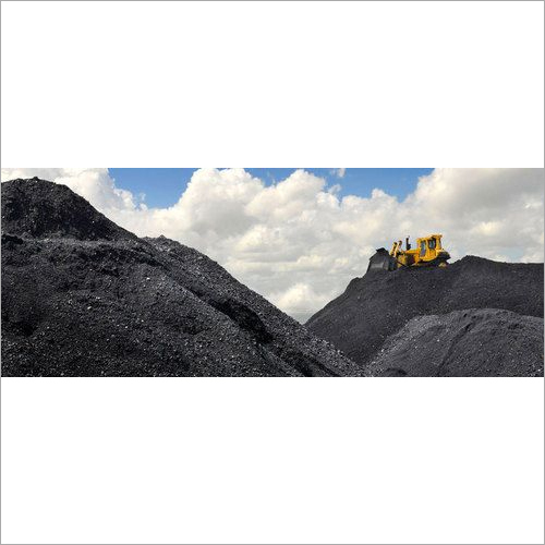 USA Petcoke Supplier,US Petroleum Coke Wholesaler,Trader