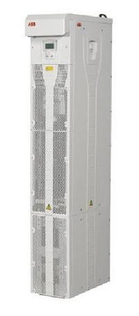ACH550 0.75KW to 335 KW