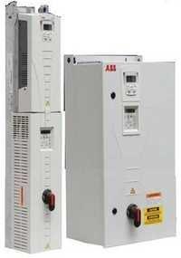 ACH550 E-clips