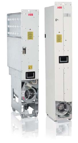 ACS800 AC Drive
