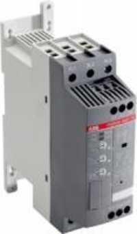 PSR 1.5 KW to 55 KW