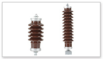 Lightening Arrestors