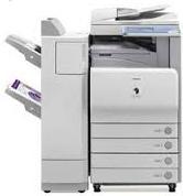 copier machines