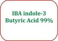 IBA indole-3 Butyric Acid 99%